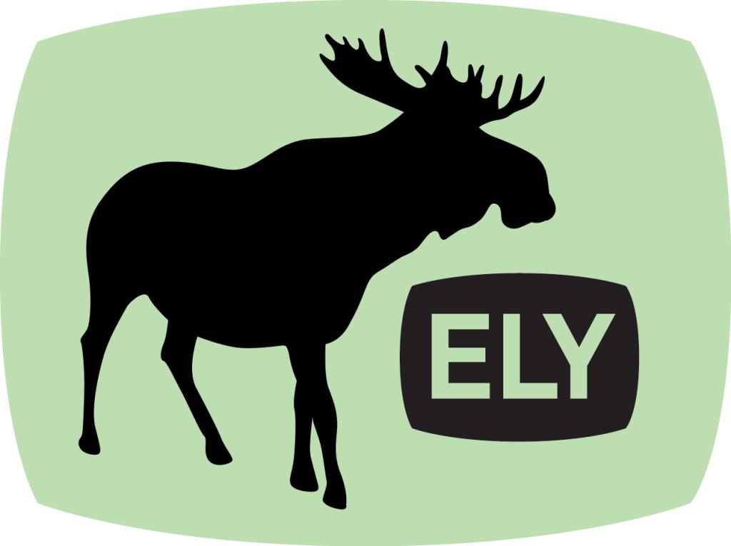 Ely, Minnesota