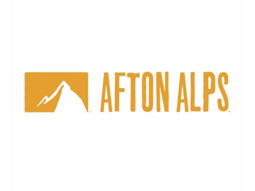 Afton Alps
